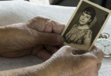 Ricoh Joins Fight Against Alzheimer's Disease