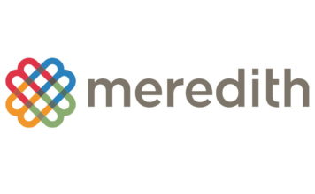 Meredith to Acquire Time Inc. To Create Top Media & Marketing Company